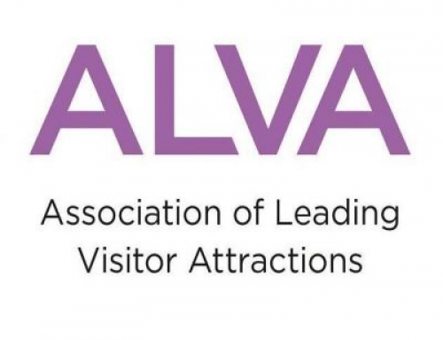 #Attractions19: What can AAVEA learn from international benchmarks for attractions and visitor experiences?