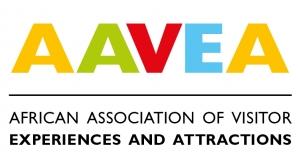 AAVEA Logo