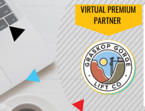 #AAVEA2021 is ONE week away: 5 tips to prepare for THE virtual conference of the year