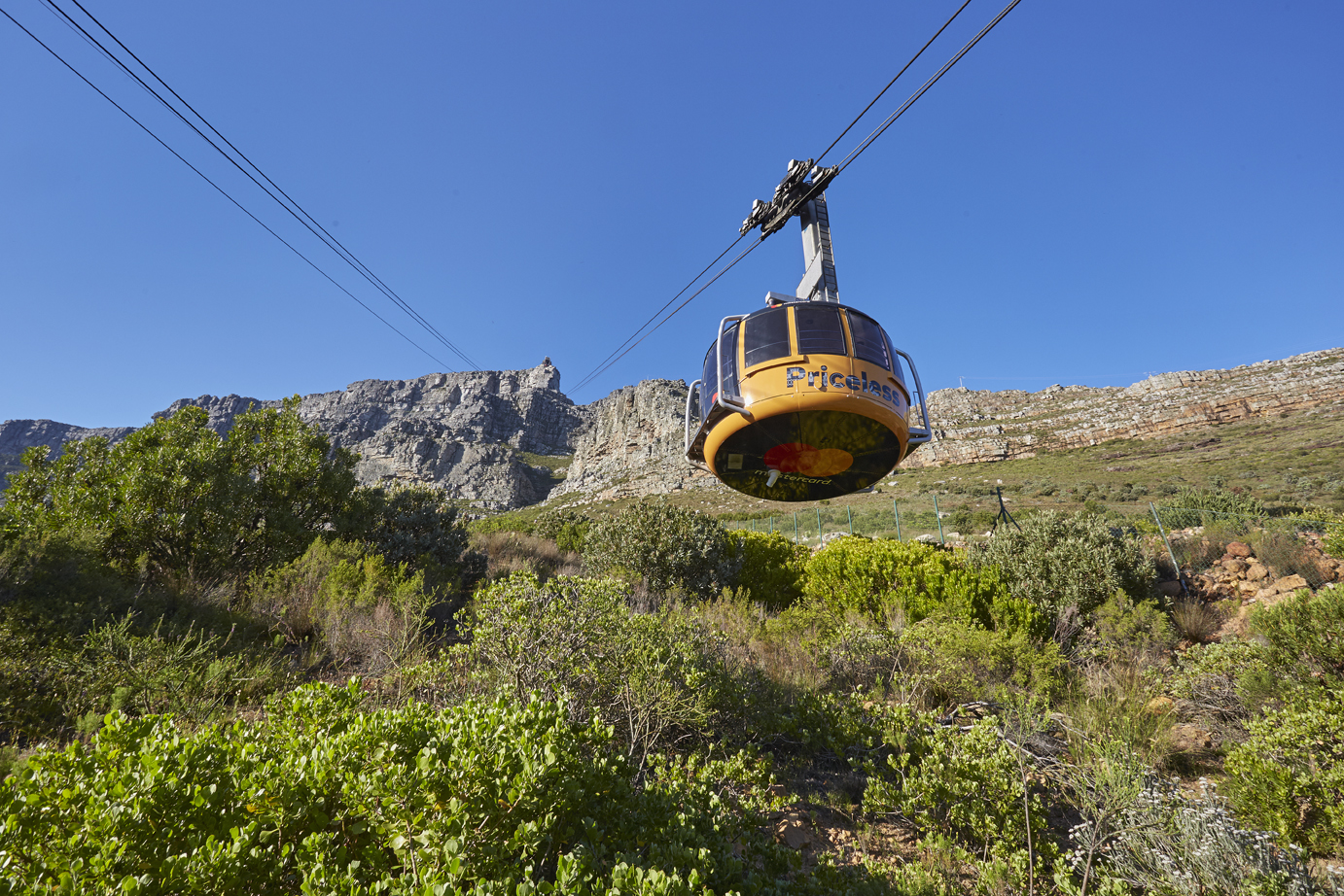 #Attraction20 spotlight meet our AAVEA 2020 premium partner Table Mountain Cableway