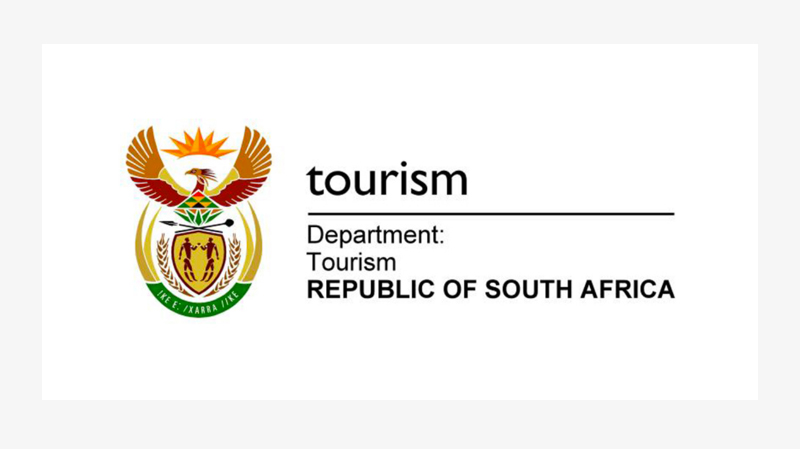 Call for contribution to Department of Tourism's COVID-19 national norms and standards for the safe operations of the tourism sector